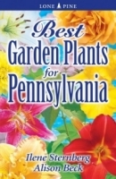 Best Garden Plants For Pennsylvania артикул 1090a.